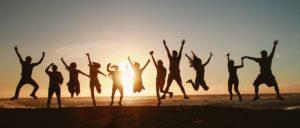 libérer les énergies avec la sophrologie