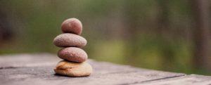 equilibre corps esprit